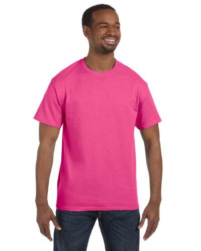 Hanes 5250 TAGLESS T Shirt product image