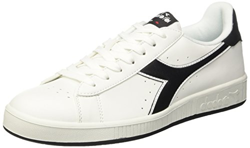 05638eff9a11 Diadora - Sport Shoes Game P for Man and Woman  Amazon.co.uk  Shoes   Bags