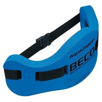 Aqua-Jogging-Gürtel Bild
