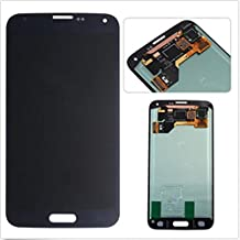 LCD Display Touch Screen Digitizer For Samsung GALAXY S5 NEO SM-G903F BLACK
