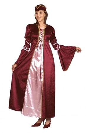 knights and damsels fancy dress costumes renaissance princess