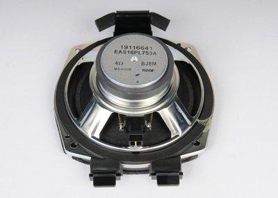 Buy door speaker amplifier