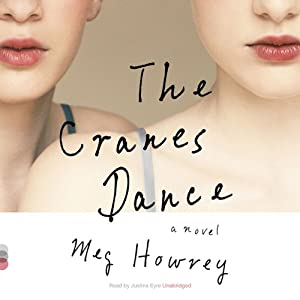 The Cranes Dance Audiobook