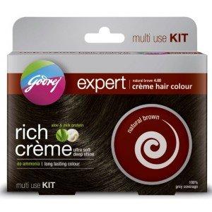 godrej-expert-rich-creme-hair-colour-natural-brown-multi-use-kit