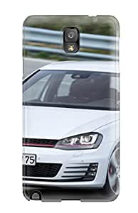 New Style Tpu Note 3 Protective Case Cover/ Galaxy Case - New Car Reviews