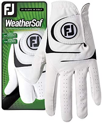 footjoy-men-s-weathersof-golf-glove