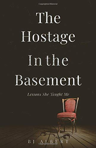Pdf Parenting The Hostage In The Basement: Lessons She Taught Me