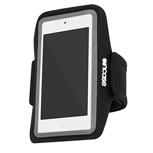 Sports Armband by Incase Designs