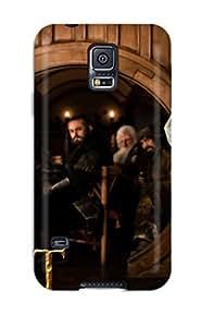 Extreme Impact Protector XfnXjAV3412ErMGY Case Cover For Galaxy S5