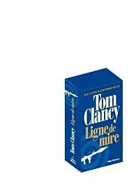 Ligne de mire par Tom Clancy