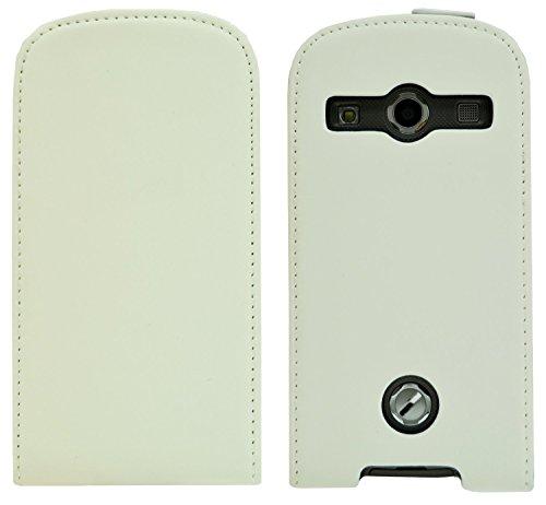 Suncase 43346272 - mobile phone cases Color blanco
