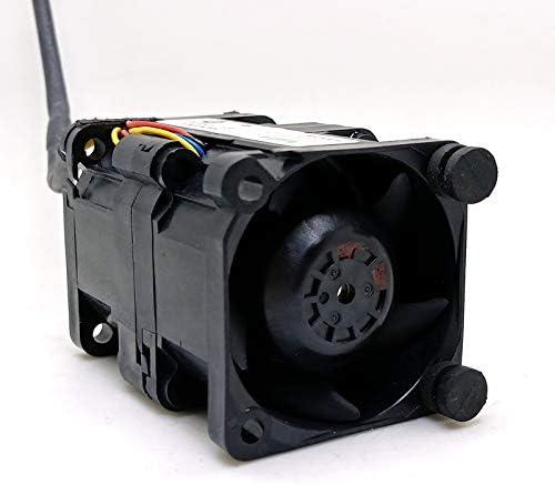 server fan NF 5170m3 5240m3 server original fan r40w12bgca-65z10 high speed