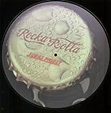 (VINYL LP) Rocka Rolla