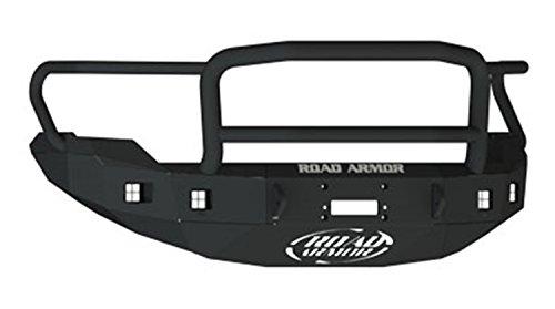 mper (Road Armor)