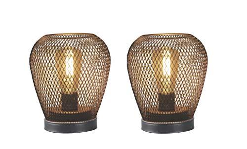 Outdoor Accent Lighting Design