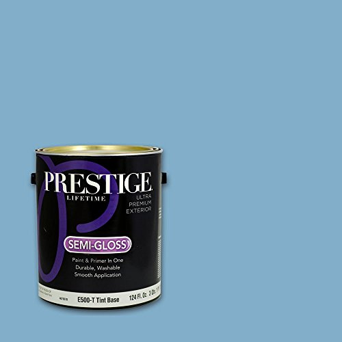 prestige-blues-and-purples-6-of-8-exterior-paint-and-primer-in-one-1-gallon-semi-gloss-provincial