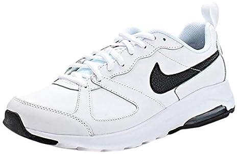 Nike Air Max Muse, Scarpe da Corsa Uomo: Amazon.it: Scarpe e
