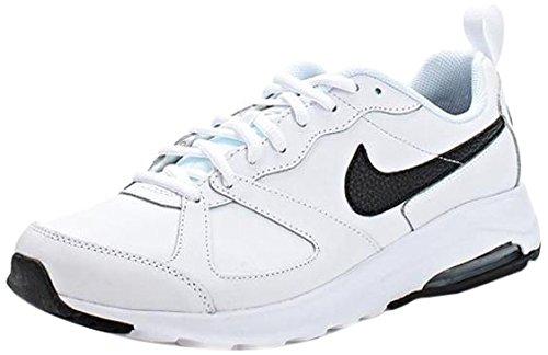 nbsp; nbsp; nbsp; Nike Nike nbsp; Nike Nike nbsp; Nike Nike nbsp; nbsp; Nike nbsp; Nike UAAqvHw