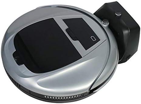 Aspirateur ZAN ménagers GNHT FD-3RSW (IIA) CS 1000Pa Grande Aspirateur aspiration intelligente Robot Nettoyage à la maison avec télécommande
