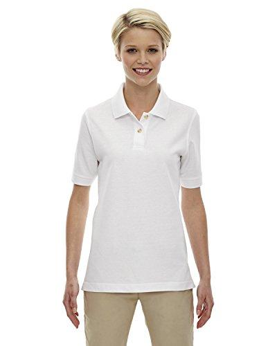 Buy ladies polo shirt dresses - 2