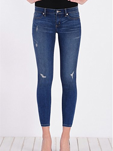 Henry & Belle Womens Super Skinny Ankle - Archive - 24