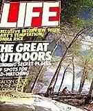 Life Magazine, July 1987