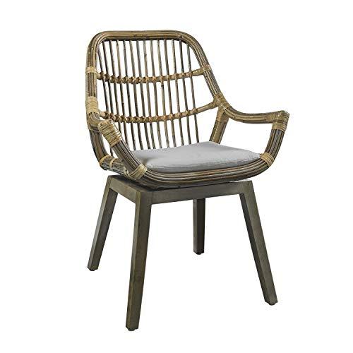 british plantation chair - 7