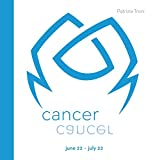 Signs of the Zodiac: Cancer