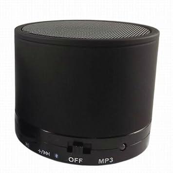 Altavoz PSB7 para Spirit Box, para cazar fantasmas: Amazon.es: Instrumentos musicales