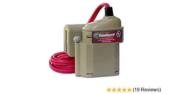 Rectorseal 96106 AG 1200 Switch Tan