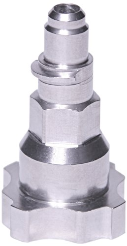3m pps adapter 15 - 2