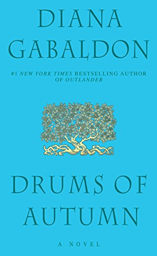 Drums of autumn outlander book 4 kindle edition by diana drums of autumn outlander book 4 by gabaldon diana fandeluxe Gallery