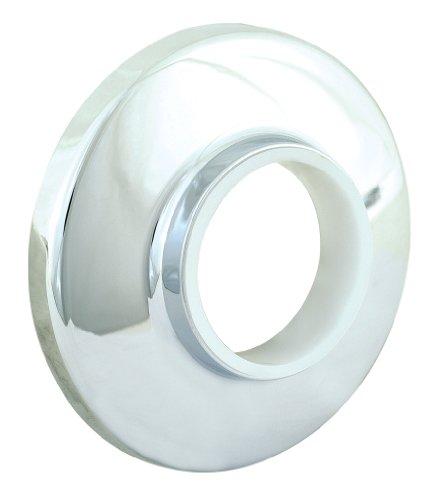 Ez-Flo 32680 Tub & Shower Flange 2-3/4' Dia X 1-1/4' Id