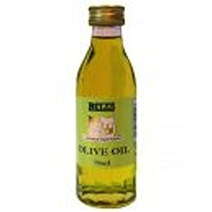 Aceite de olivo Bells B.P. Campanas: Amazon.es: Belleza