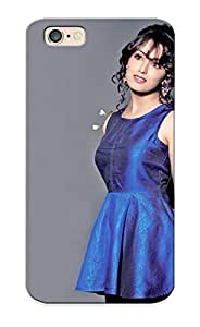 4faa999322 Special Design Back Yami Gautam Actress Beautiful Beauty Bollywood Brunee Celebrity Phone Case Cover For Iphone 6