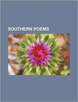 Southern Poems