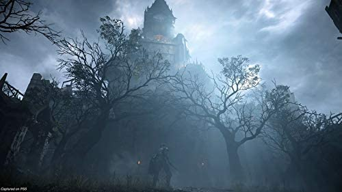 Demon's Souls - Standard Edition - PlayStation 5 5