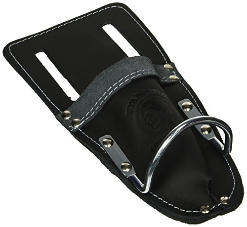 Highest Rated Hammer Holsters