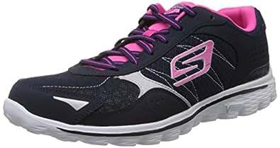 Skechers Performance Women S Go Walk  Flash Walking Shoe