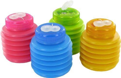 Dosenspitzer Softie farblich sortiert, 1St.