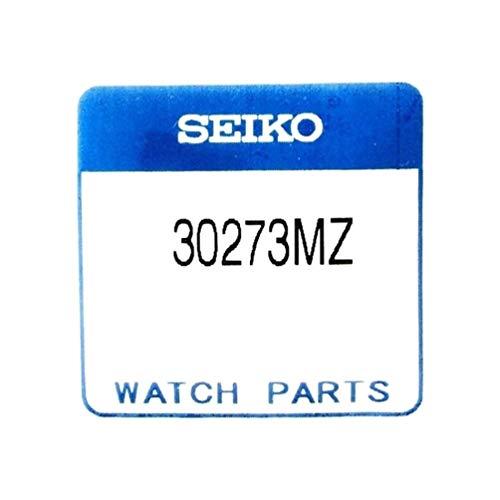 - Original Seiko Capacitor Battery 3027.3MZ