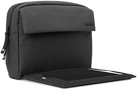 Incase Designs Field Black CL60484 product image