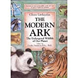 img - for Modern Ark by Cecilia Fitzsimmons (1990-05-30) book / textbook / text book