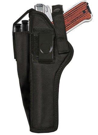 Side Holster Ruger 22/45 Mark III 5 1/2