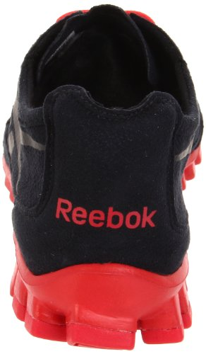 Reebok Vera Flex Run Camoscio JiSG8N4J