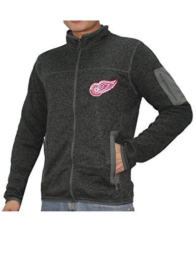 G-iii Winter Jacket - 8