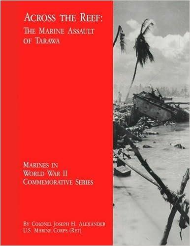war tarawa world for 2 books