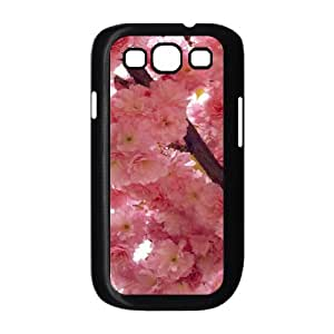 D-Y-Y2030876 Phone Back Case Customized Art Print Design Hard Shell Protection Samsung Galaxy S3 I9300