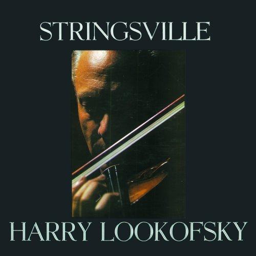 Stringsville