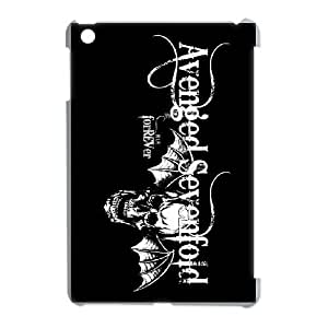 Generic Case Avenged Sevenfold For iPad Mini 560Y7Y8977